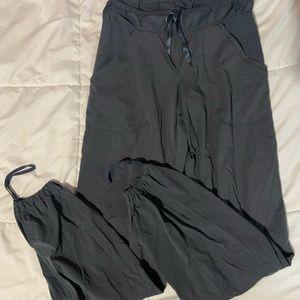 🍋Lululemon Pants NWOT